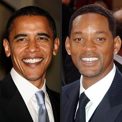 images of will smith and family. Should Will Smith#39;s Family